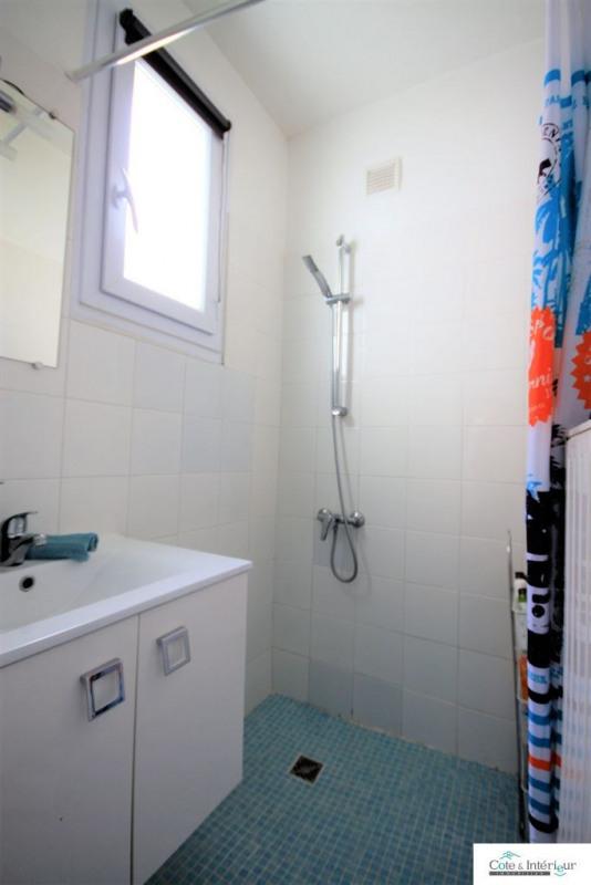 Vente appartement Les sables-d'olonne 160000€ - Photo 6