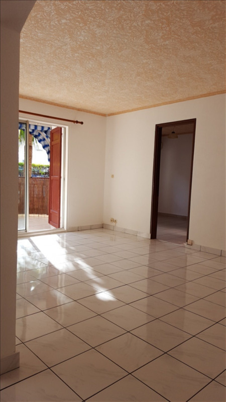 Alquiler  apartamento St paul 751,06€cc - Fotografía 3
