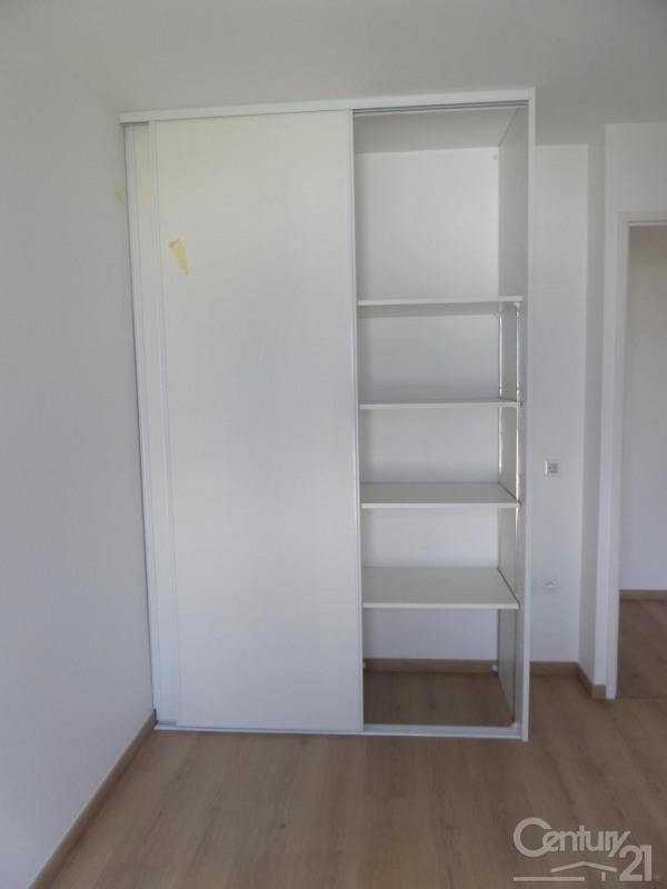出租 公寓 Caen 695€ CC - 照片 7