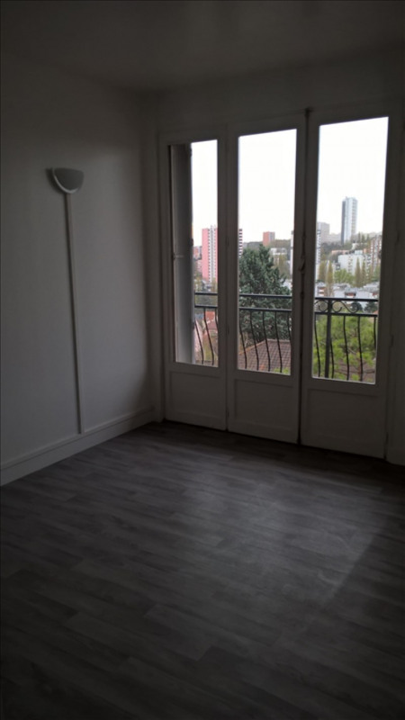 Vente appartement Montreuil 185000€ - Photo 3