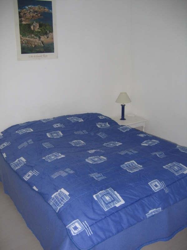 Vente appartement Perros guirec 88740€ - Photo 6