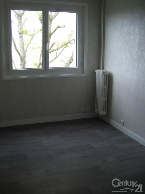 Locação apartamento Caen 735€ CC - Fotografia 3