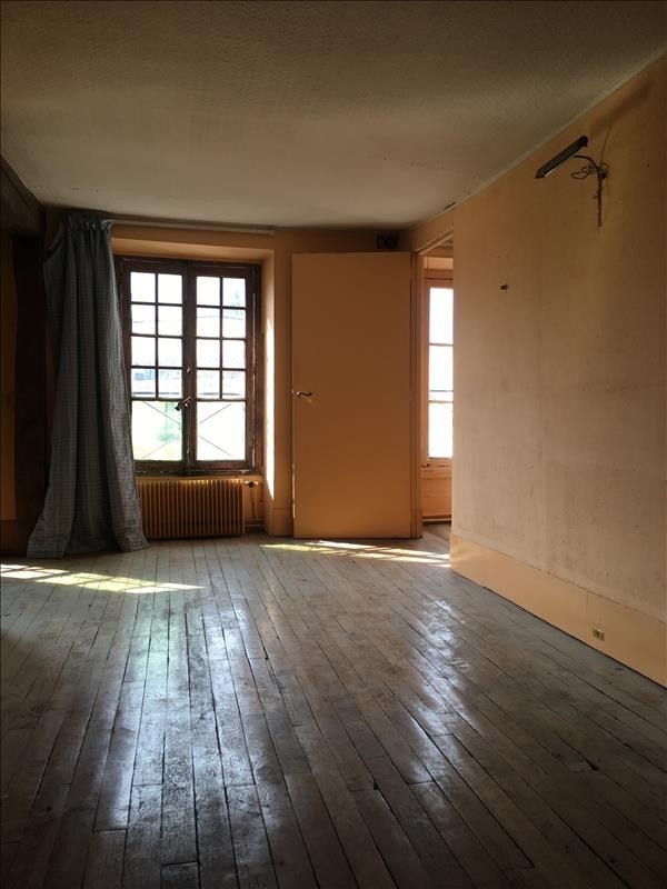 Vente appartement Paris 4ème 750 000€ - Photo 5