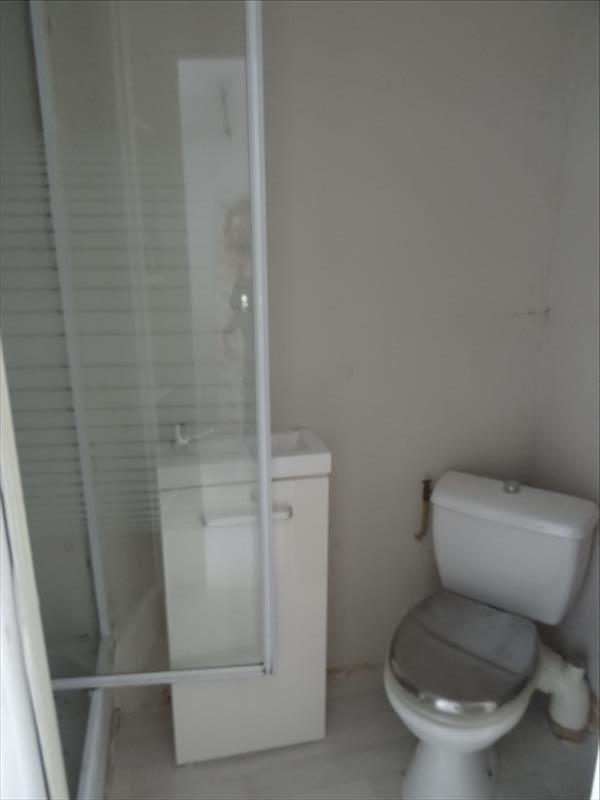 Location appartement Peynier 480€ CC - Photo 3