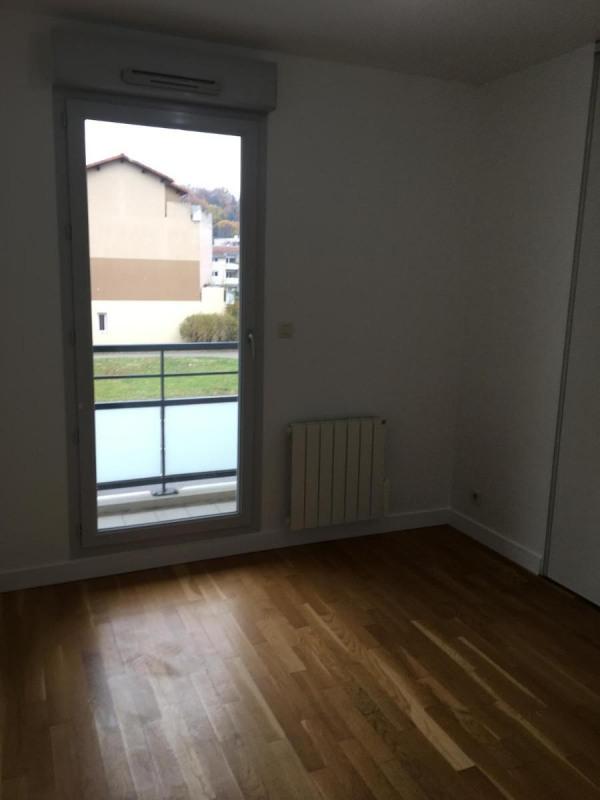 Location appartement Francheville 1013€ CC - Photo 7