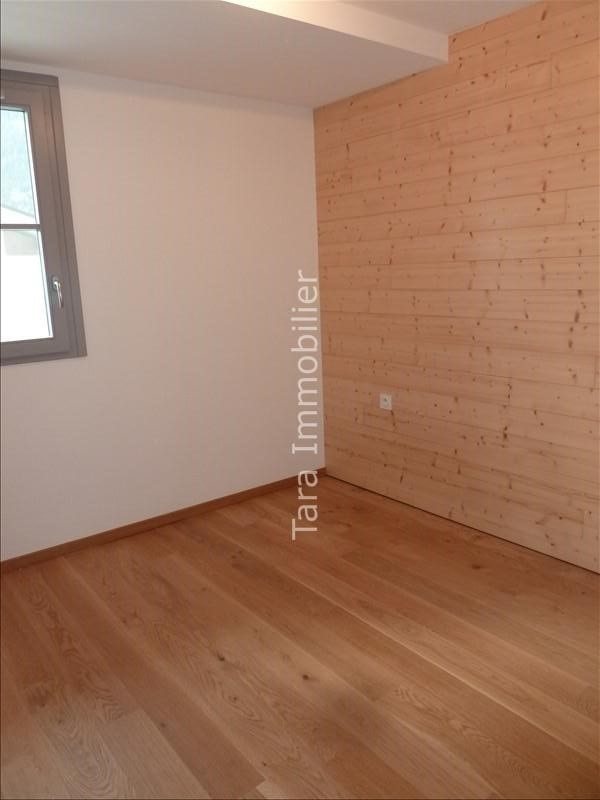Vente de prestige appartement Chamonix-mont-blanc 595 000€ - Photo 11
