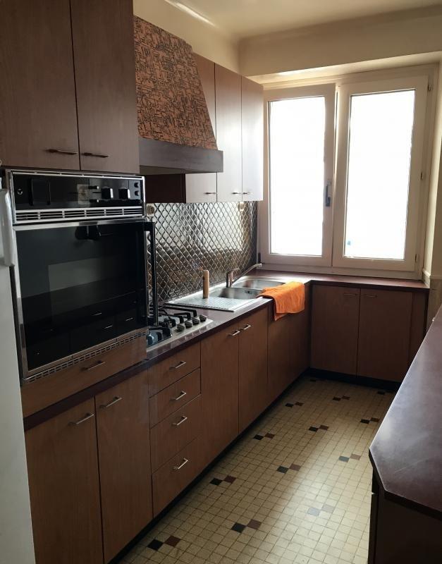 Vente maison / villa Villedieu la blouere 80940€ - Photo 4