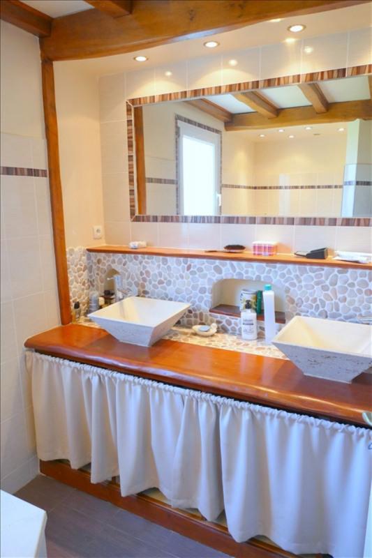 Deluxe sale house / villa Royan 428000€ - Picture 11