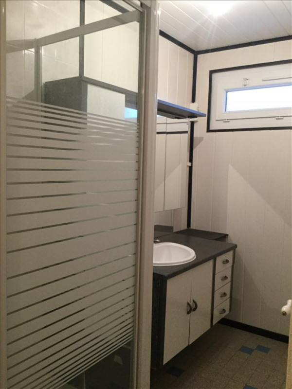 Rental apartment Tournon-sur-rhone 545€ CC - Picture 3