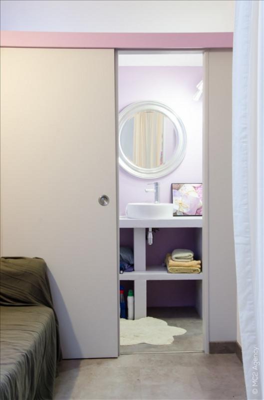 Deluxe sale house / villa Aix en provence 592000€ - Picture 14