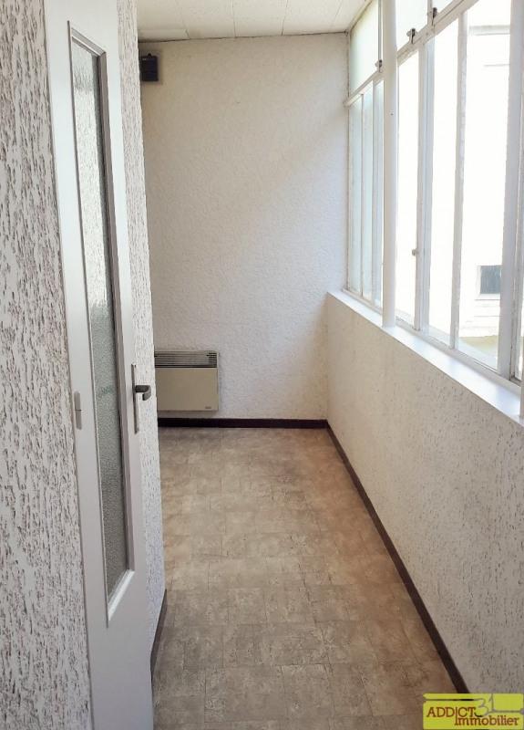 Location appartement Lavaur 510€ CC - Photo 3