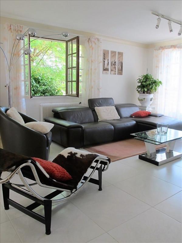 Vente maison / villa Balma (secteur) 499000€ - Photo 3