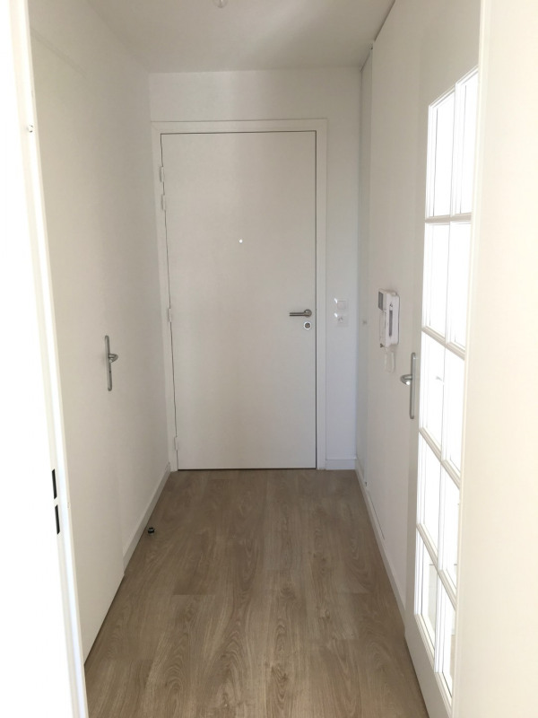 Rental apartment Asnières-sur-seine 990€ CC - Picture 18