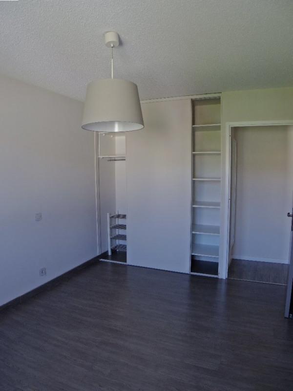 Rental apartment Toulouse 970€ CC - Picture 9