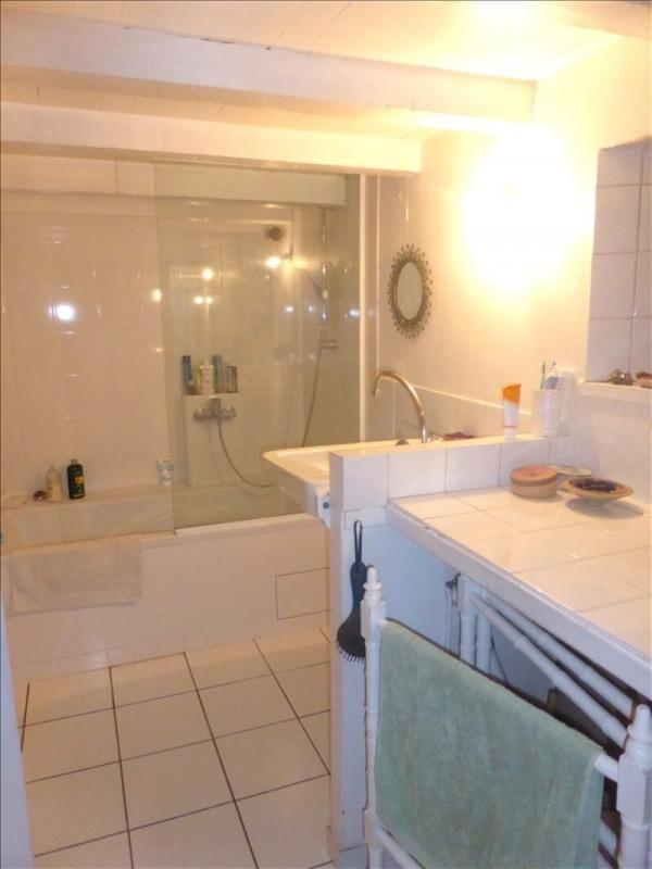 Vente appartement Lyon 4ème 294000€ - Photo 7