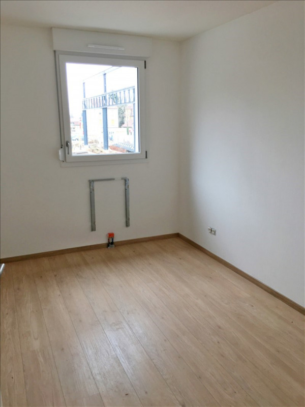 Sale apartment Schiltigheim 179 000€ - Picture 3