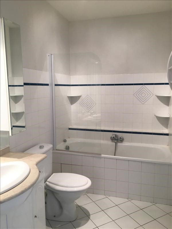 Location appartement Nantes 1 187€ CC - Photo 5