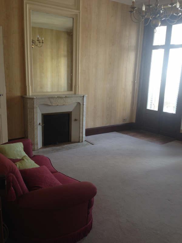 Rental apartment Poitiers 925€ CC - Picture 8