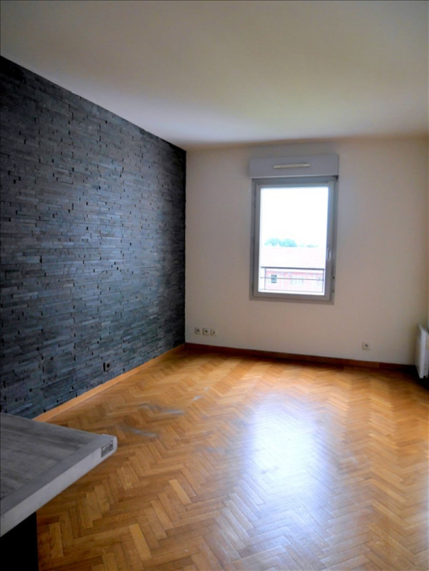 Location appartement Le raincy 730€ CC - Photo 6