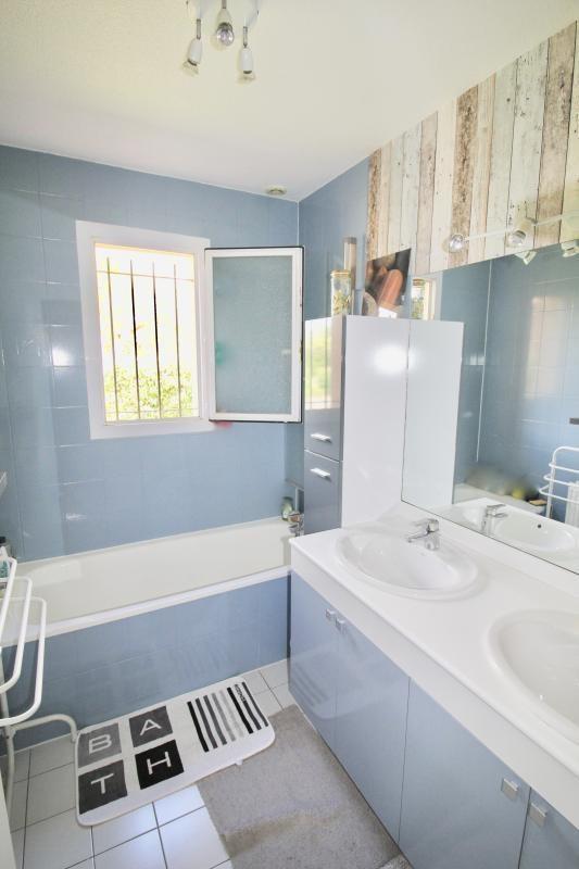 Vente maison / villa Castanet tolosan 349000€ - Photo 6