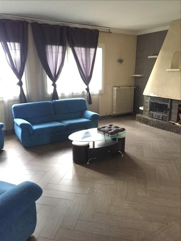 Vente maison / villa Ste genevieve des bois 357000€ - Photo 3