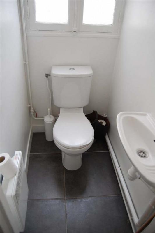 Location appartement Paris 7ème 2800€ CC - Photo 10