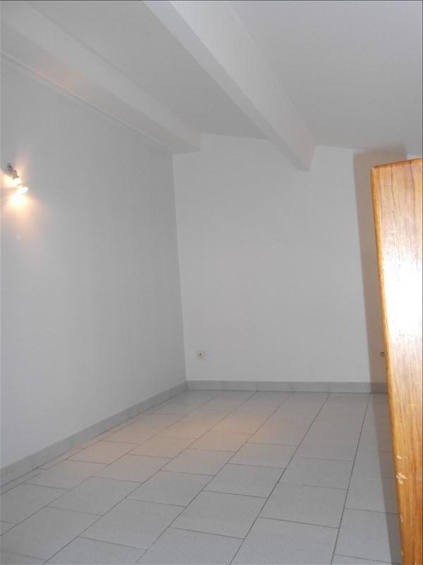 Location appartement Martigues 630€ CC - Photo 4