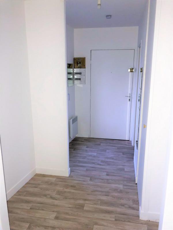 Location appartement Pierrelaye 502€ CC - Photo 5