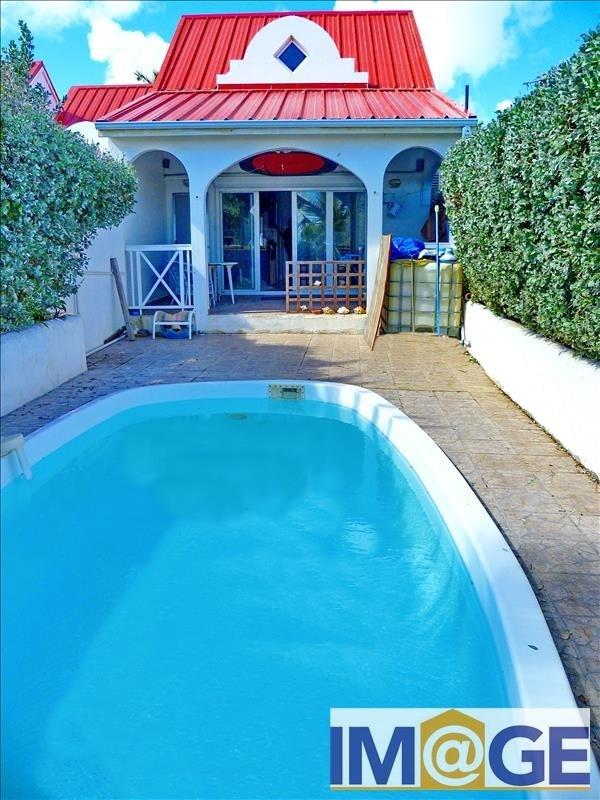 Vente maison / villa St martin 195000€ - Photo 6