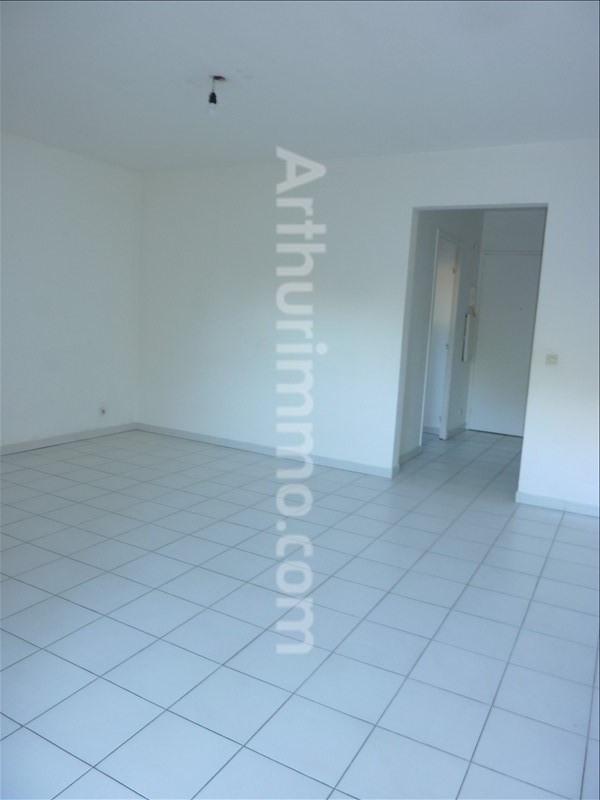 Rental apartment Frejus 595€ CC - Picture 4