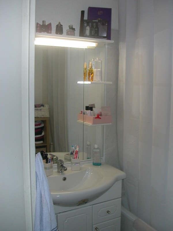 Vente appartement Le luc 87000€ - Photo 5