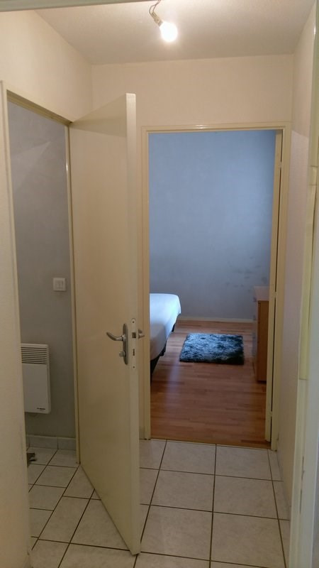 Alquiler  apartamento Venissieux 680€ CC - Fotografía 7