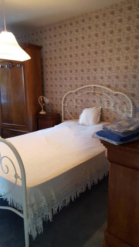 Vente maison / villa 6 minutes st germain du plain 210000€ - Photo 16
