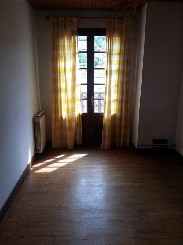 Venta  casa St etienne de baigorry 182000€ - Fotografía 19