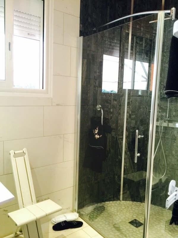 Immobile residenziali di prestigio casa Villeurbanne 735000€ - Fotografia 5