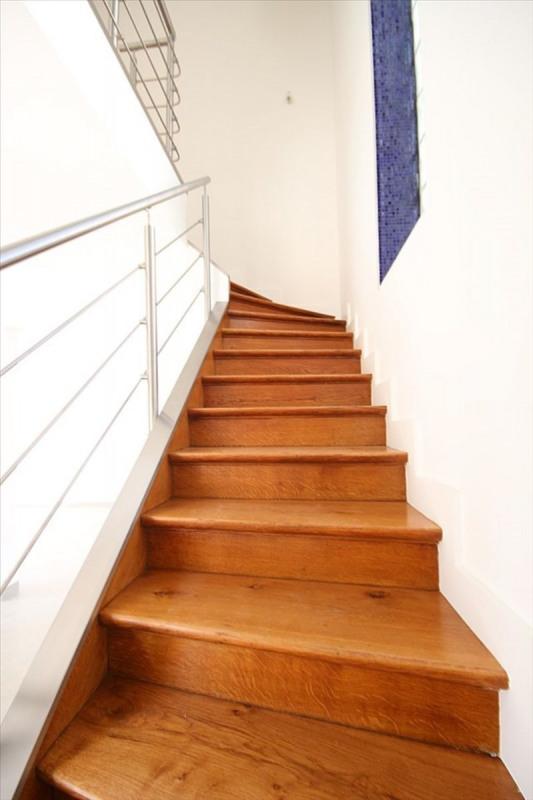 Sale house / villa Alfortville 750000€ - Picture 5