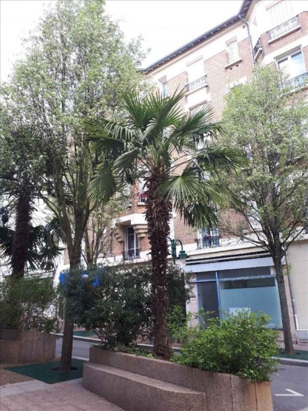 Location appartement Nogent sur marne 950€ CC - Photo 1