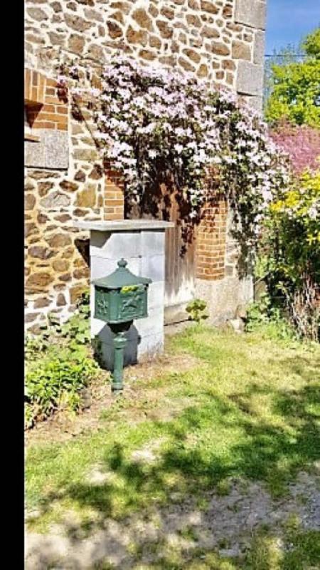 Sale house / villa Cheniers 56000€ - Picture 4
