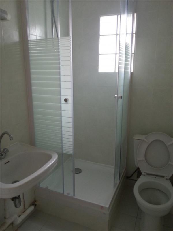 Location appartement Savigny sur orge 500€ CC - Photo 3
