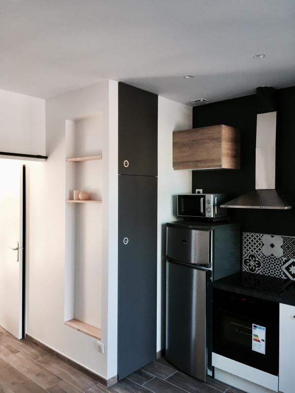 Affitto appartamento Ecully 700€ CC - Fotografia 4