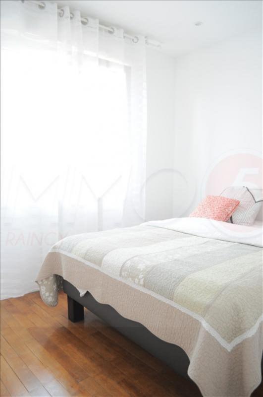 Vente maison / villa Villemomble 560000€ - Photo 6