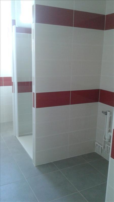 Location appartement Royan 750€ +CH - Photo 2