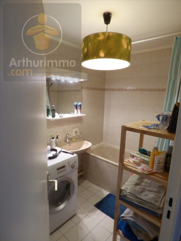 Vente appartement Neuilly plaisance 190 500€ - Photo 6