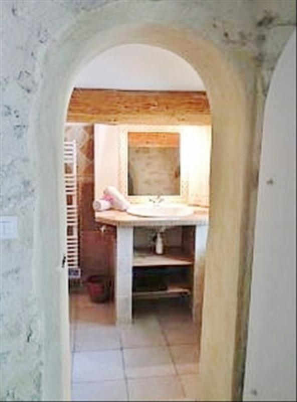 Revenda residencial de prestígio casa Montfavet 735000€ - Fotografia 8