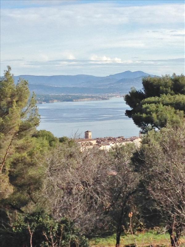 Vente de prestige maison / villa La ciotat 1340000€ - Photo 2