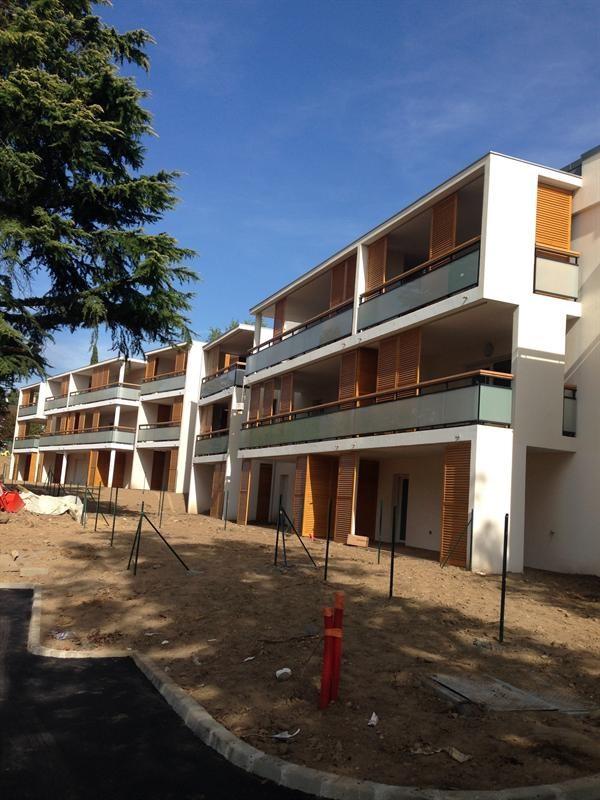 Vente  Vente T4 grande terrasse Lyon 5 à Lyon 5ème  appartement 4