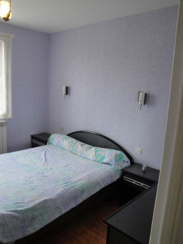 Venta  apartamento Annecy 168000€ - Fotografía 3