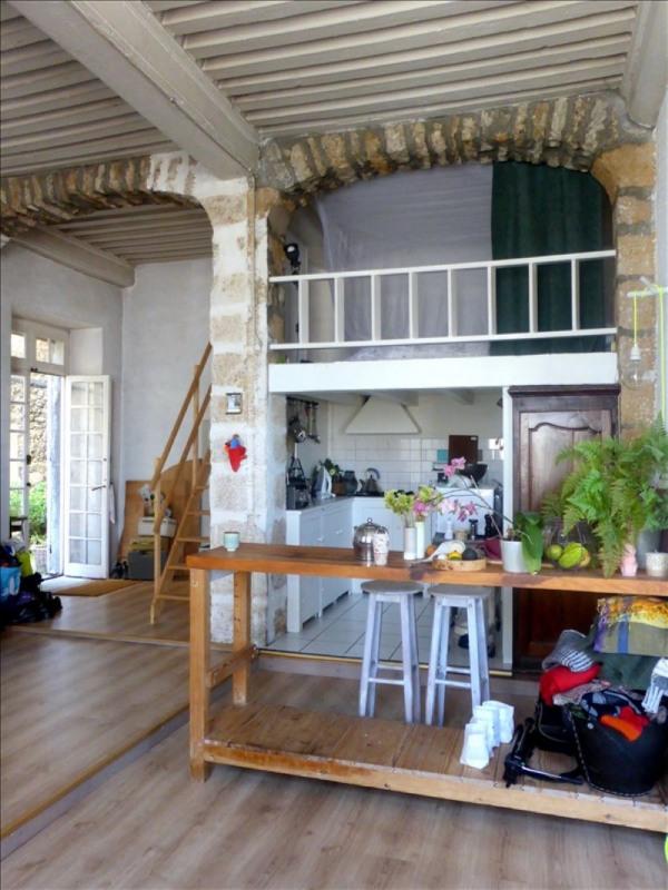 Vente appartement Lyon 4ème 294000€ - Photo 4