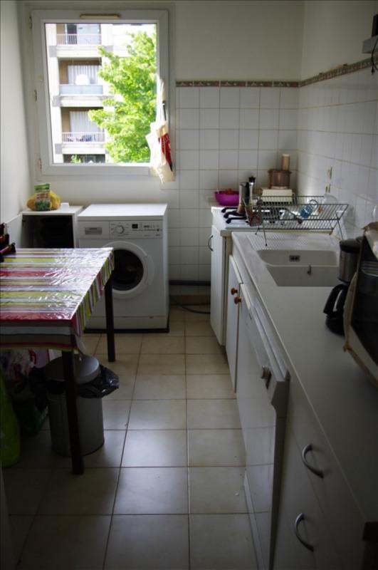 Affitto appartamento Avignon 600€ CC - Fotografia 5