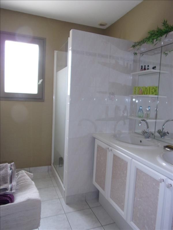 Vente maison / villa Domagne 219450€ - Photo 6